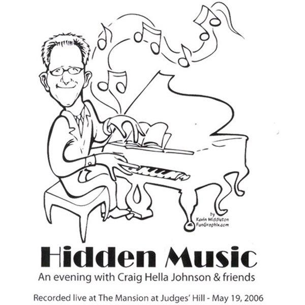 Hidden Music I