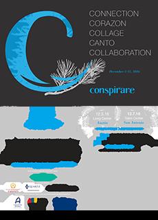 2016-conspirarechristmaspostcardforweb-thumb