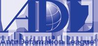 ADL-logo-200x94
