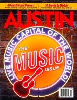 Austin-Monthly-Mar15-cover