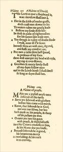 Bay-Psalm-Book-1640-facsimile_thumb