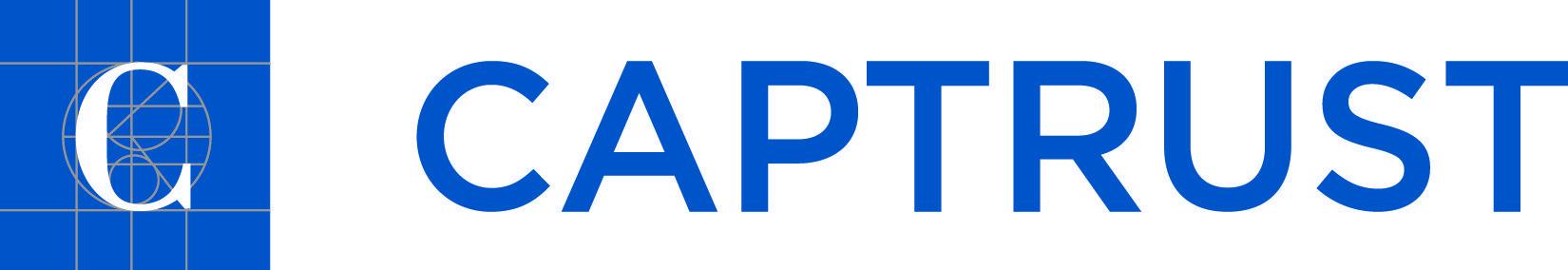 Cap Trust Logo