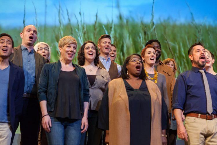 CMS-choir-detail_goulden_0810