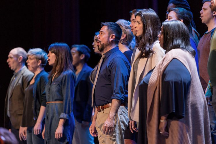 CMS-choir-detail_goulden_6983
