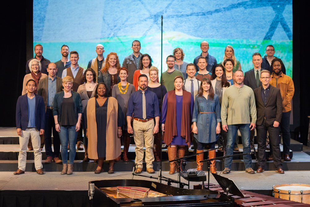 CMS-choir_goulden_0771