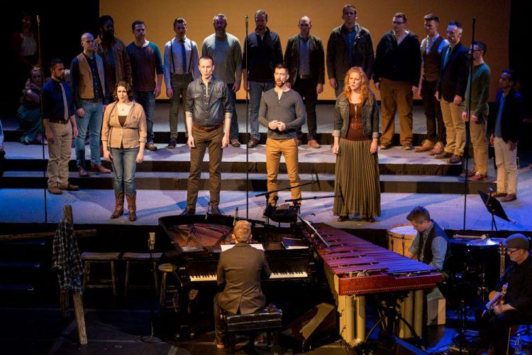 CMS-choir_goulden_7079