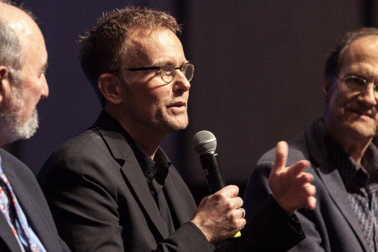 Craig Hella Johnson, Composer & Conductor