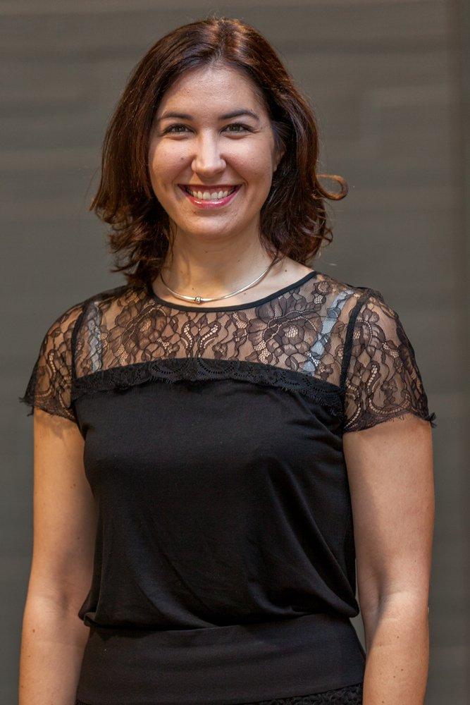 Alto Helen Karloski