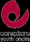 CYC_Logo_smaller-150