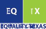 EQTX-logo-hi-res-150x94