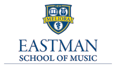 eastman-school-of-music-seal