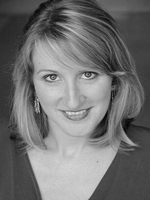 Ellen Graham