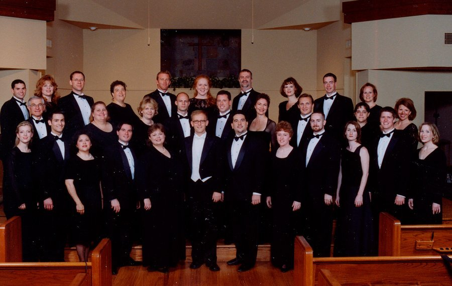 Group-2002