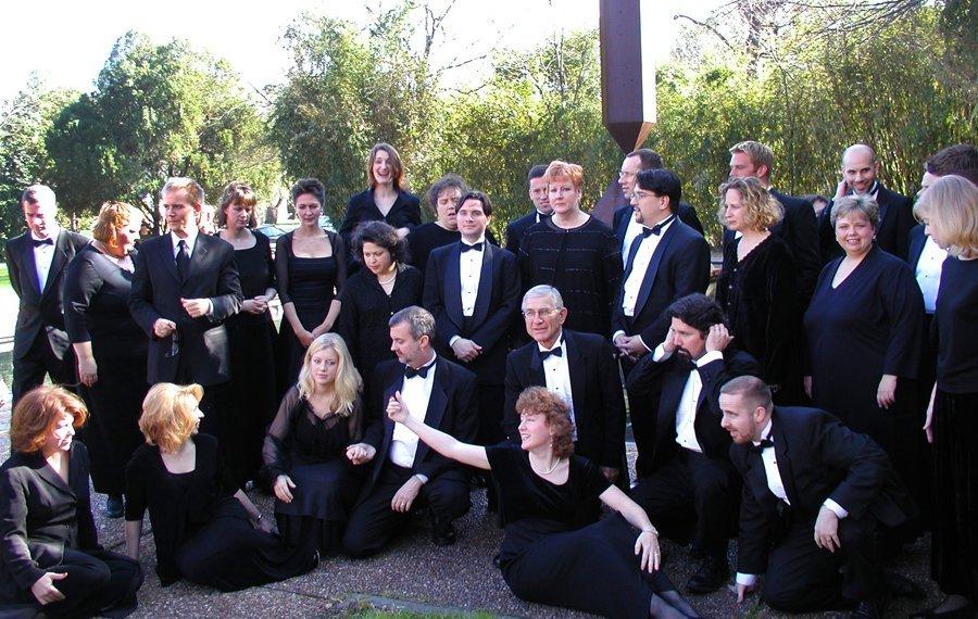 Group-2003