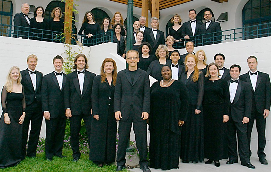 Group-2004-Rothstein