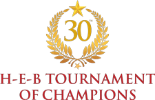 HEB Tournament of Champions Charitable Trust