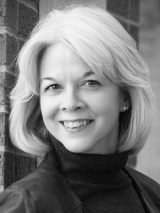 Pam Elrod Huffman
