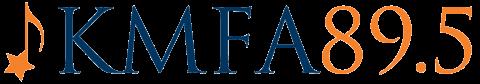 KMFA-895-Logo-2016-large