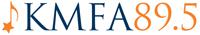 KMFA-895-Logo-2016-sponsor