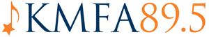 KMFA-895-Logo-2016
