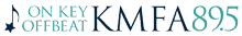 kmfalogo_offbeat-sponsor