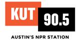kut-905-tagline-sponsor
