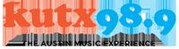 kutx989_tagline-sponsor