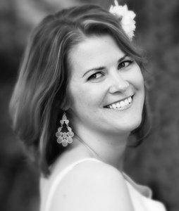 Lori Fisher-featured