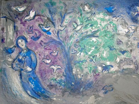 Marc-Chagall_Bird-Chase_Daphnis-et-Chloe-symp-asl-featured