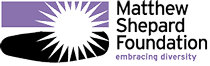 Matt-Shepard-Found-logo-sponsors-210x66