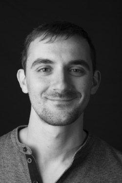 Matthew Teodori, percussion