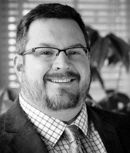 Michael Feris-featured