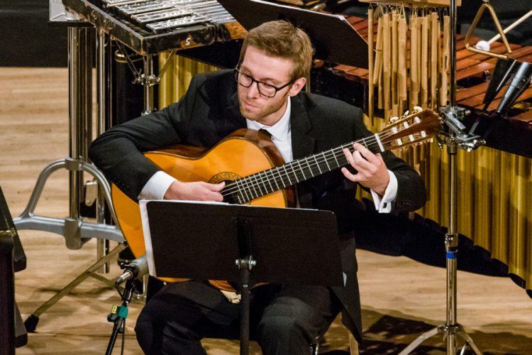 Michael Gratovich