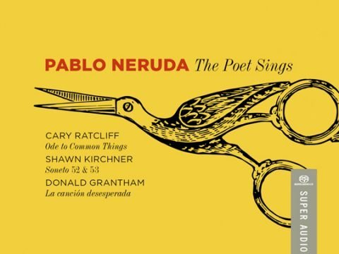 Pablo-Neruda-CD-release-featured