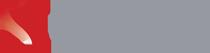 SanghaLink-logo-210x53