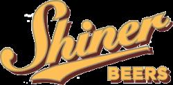 Shiner-Logo