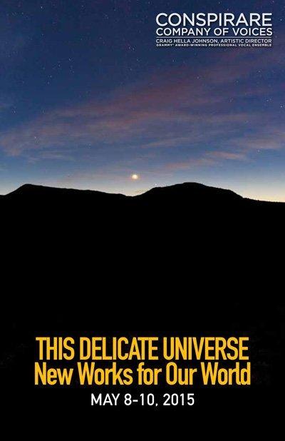 TDU-program-cover