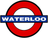 Waterloo-Records