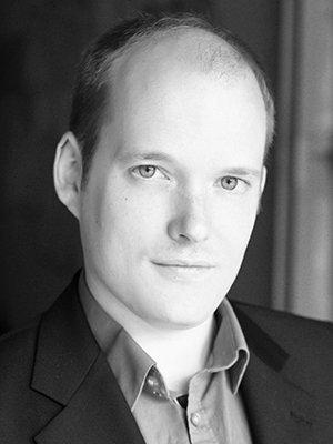 Zach Finkelstein