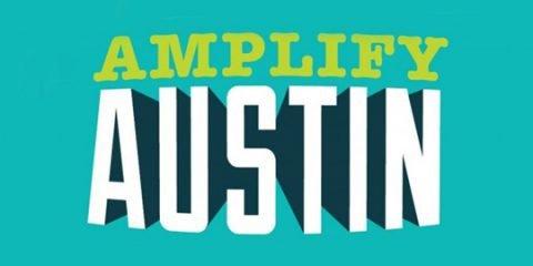 amplify-austin-featured
