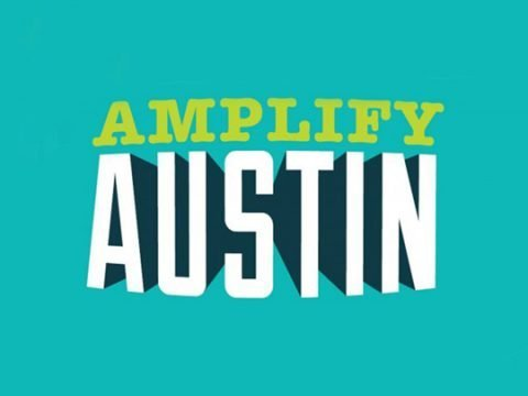 amplify-austin-featured