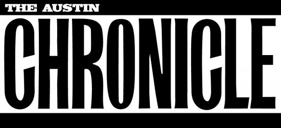austin+chronicle+logo bw