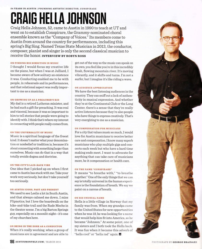austin-monthly-mar15-craig-interview-page