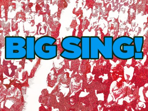 big-sing-american-featured