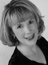 Janet Carlsen Campbell