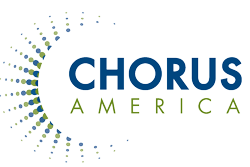 chorus-america-logo-250px-wide