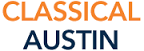 classical-austin-logo-small