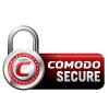 comodo_secure-100x85