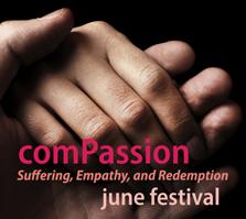compassion-sidebar