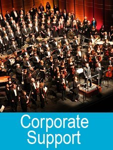 corporate-support